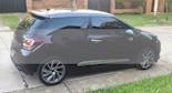 Foto venta Auto usado DS 3 THP Sport Chic (2016) color Marron precio u$s16.500