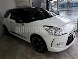 Foto venta Auto usado DS 3 THP Sport Chic (2012) color Blanco precio $457.000