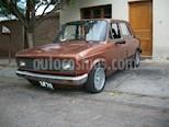 Foto venta Auto usado FIAT 125 Nafta (1985) color Marron precio $60.000