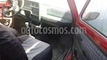 Foto venta Auto usado FIAT 147 Spazio TR (1996) color Rojo precio $32.000