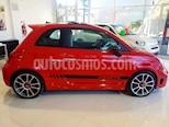 Foto venta Auto nuevo FIAT 500 Abarth Abarth 595 Turismo color A eleccion precio $1.138.000