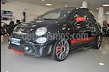 Foto venta Auto nuevo FIAT 500 Abarth Abarth 595 Turismo color Negro precio $1.160.000