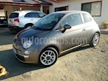 Foto venta Auto usado FIAT 500 1.2L  (2013) color Gris precio $5.500.000