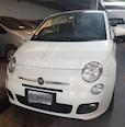 Foto venta Auto usado Fiat 500 1.4 (2012) color Blanco precio $335.000