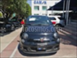 Foto venta Auto usado Fiat 500 Abarth Aut (2016) color Negro precio $272,900