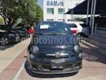 Foto venta Auto usado Fiat 500 Abarth (2016) color Negro precio $279,900
