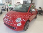 Foto venta Auto nuevo FIAT 500 C Lounge color A eleccion precio $1.100.000