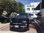 Foto venta Auto usado Fiat 500 Gucci (2013) color Negro precio $197,900