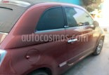 foto Fiat 500 Sport usado (2014) color Naranja precio $90,000