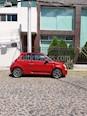 foto Fiat 500 Sport usado (2013) color Rojo Corsa precio $118,000