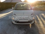 Fiat 500 1.2L 500C Pop usado (2006) color Gris precio u$s2,000