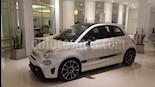Foto venta Auto usado Fiat 500 Sport (2019) color Blanco precio $799.000