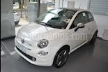 Foto venta Auto nuevo Fiat 500 Sport color Blanco precio $818.700