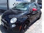 Foto venta Auto usado Fiat 500 Sport (2013) precio $134,500