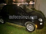Foto venta Auto usado Fiat 500 Sport (2014) color Negro precio $135,000
