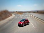 Foto venta Auto usado Fiat 500 Sporting (2016) color Rojo precio $210,000