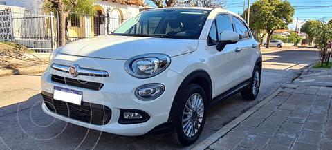 FIAT 500X Pop Star usado (2018) color Blanco precio u$s16.000