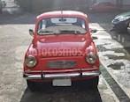 Foto venta Auto usado Fiat 600 R (1976) color Rojo precio $115.900