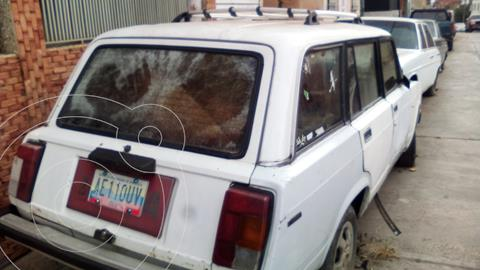 Fiat 619 N L6 13i usado (1984) color Blanco precio u$s2.000