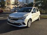 Foto venta Auto usado FIAT Argo - (2018) color Blanco precio $480.000