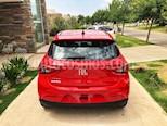 Foto venta Auto usado Fiat Argo 1.3 Drive Pack Conectividad (2019) color Rojo precio $570.000