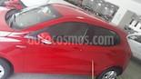 Foto venta Auto usado FIAT Argo 1.3 Drive Pack Conectividad (2019) color Rojo precio $622.000