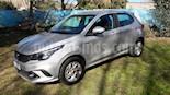 Foto venta Auto usado FIAT Argo 1.3 Drive Pack Conectividad (2019) color Plata Bari precio $600.000