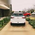 Foto venta Auto usado FIAT Argo 1.3 Drive Pack Conectividad (2019) color Blanco precio $485.000