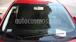 Foto venta Auto usado FIAT Argo 1.3 Drive Pack Conectividad (2018) color Rojo precio $625.000