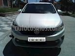 Foto venta Auto usado Fiat Argo 1.3 Drive color Blanco precio $530.000
