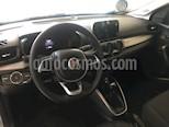 Foto venta Auto nuevo Fiat Argo 1.3 Drive color Rojo precio $691.400