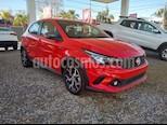 Foto venta Auto nuevo FIAT Argo 1.8 HGT color A eleccion precio $798.000