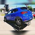 Foto venta Auto usado FIAT Argo 1.8 HGT (2019) color Azul precio $550.000