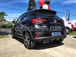 Foto venta Auto usado FIAT Argo 1.8 HGT (2019) color Negro precio $783.000