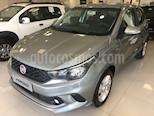 Foto venta Auto nuevo Fiat Argo 1.8 HGT color Gris precio $821.200