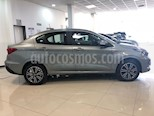 Foto venta Auto nuevo FIAT Argo 1.8 Precision Aut color Gris precio $827.400