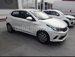 Foto venta Auto nuevo FIAT Argo 1.8 Precision Pack Premium Aut color A eleccion precio $938.000