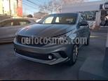 Foto venta Auto nuevo FIAT Argo 1.8 Precision Pack Technology color A eleccion precio $768.000