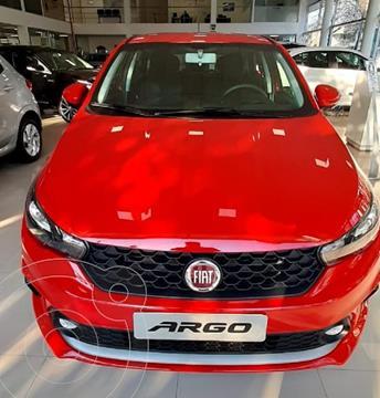 FIAT Argo 1.3 Drive Pack Conectividad nuevo color A eleccion precio $2.198.100