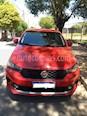 foto FIAT Argo 1.3 Drive Pack Conectividad usado (2018) color Rojo Alpine precio $670.000