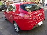 Foto venta Auto usado Fiat Bravo Dynamic 1.6  Multijet (2013) color Rojo precio $350.000
