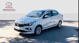 Foto venta Auto usado FIAT Cronos 1.3L Drive  (2019) color Blanco precio $580.000