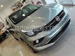 Foto venta Auto usado Fiat Cronos 1.8L Precision Technology (2019) color Gris Scandium precio $789.000
