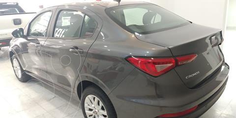 FIAT Cronos 1.8L Precision Pack Premium nuevo color A eleccion financiado en cuotas(anticipo $700.000 cuotas desde $30.000)