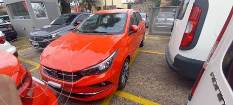 FIAT Cronos 1.8L Precision nuevo color A eleccion precio $2.390.000