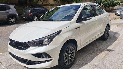 FIAT Cronos 1.3L Drive Pack Conectividad nuevo color Blanco Alaska precio $1.690.000