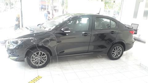 FIAT Cronos 1.3L Drive GSE Pack Conectividad nuevo color A eleccion financiado en cuotas(anticipo $310.000 cuotas desde $24.000)