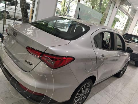 FIAT Cronos 1.3L Drive GSE Pack Conectividad nuevo color A eleccion financiado en cuotas(anticipo $700.000 cuotas desde $22.500)