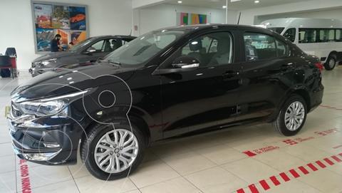 FIAT Cronos 1.3L Drive GSE Pack Conectividad nuevo color Negro Vesubio financiado en cuotas(anticipo $480.000 cuotas desde $22.232)