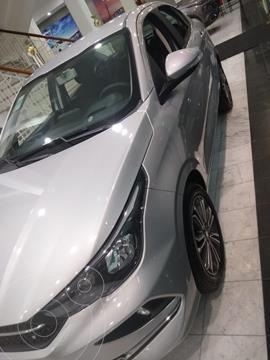 OfertaFIAT Cronos 1.8L Precision Aut nuevo color Negro Vulcano precio $2.350.000